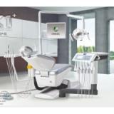 供应茂名新格口腔综合治疗椅X1+、新格医疗口腔综合治疗台、牙科治疗床报价、广东牙椅