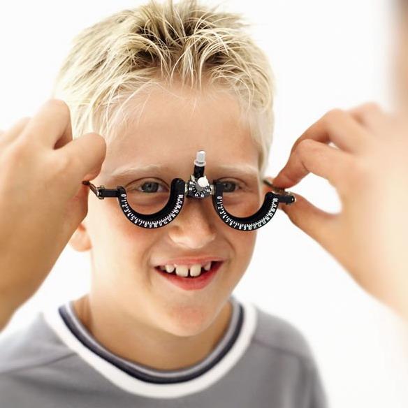 角膜塑形镜报价、图片、行情_角膜塑形镜价格