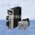 松下400W小惯量通用型电机套装图片/松下400W小惯量通用型电机套装样板图