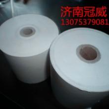 供应用于打印纸的排队机热敏纸厂家销售批发