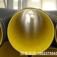 供应DN800钢带波纹管,800钢带波纹管报价,800钢带波纹管批发