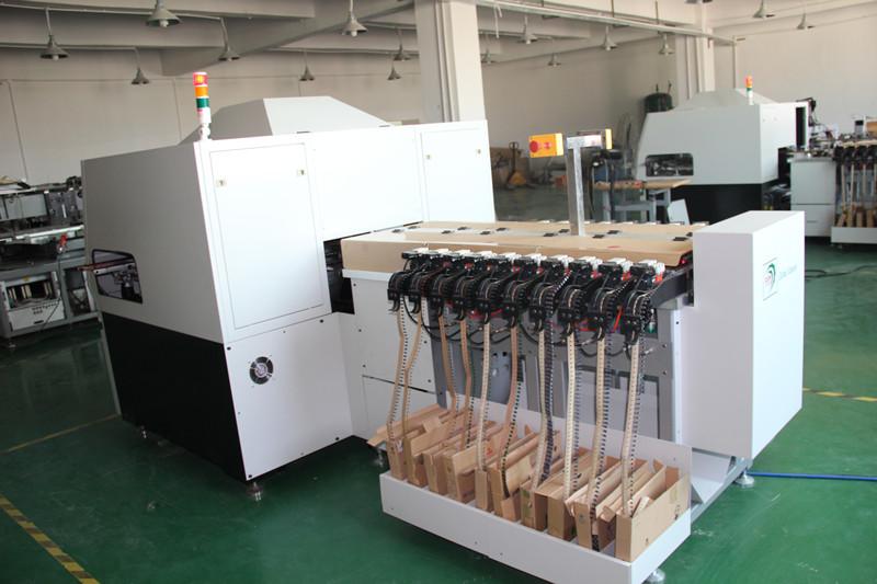 v国产国产通用全球国产自动插件机r9638a-香水-ai设备立式-技术成熟-性车载莲花行业图片
