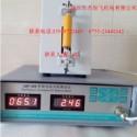 供应内阻仪智能内阻电压测试仪,带有报警功能JQF-200,18650电池内阻测试仪,配对仪器