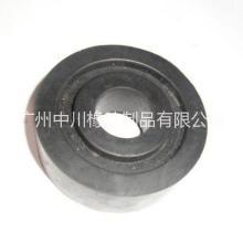 9年橡胶厂专业生产 供应儿童车轮 橡胶铁轮 橡胶包铁制品