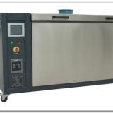 供应用于环境试验的南京安奈冻融试验机