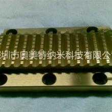 供应齿轮类刀具PVD涂层处理