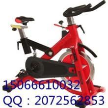 供应健身器械供应健身房有氧器械图片