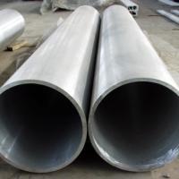 佛山批发2024铝管|国标5052-h32无缝铝管|佰恒薄壁铝管