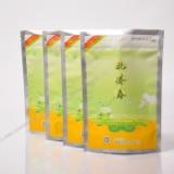 茶叶包装袋定做 茶叶包装袋价格 茶叶包装袋批发