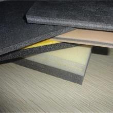 供应用于隔音的地面减震垫批发