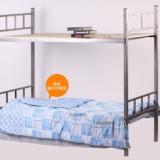 供应用于的云南中学床上用品三件套 品质保证