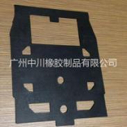 橡胶膜片图片