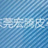 供应TPU水晶合成革耐高温100度/TPU水晶革耐高温100度是鞋材面料和酒店装饰工程的最佳选择
