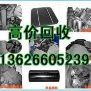 125多晶硅片回收13626605239爪砖捉图片