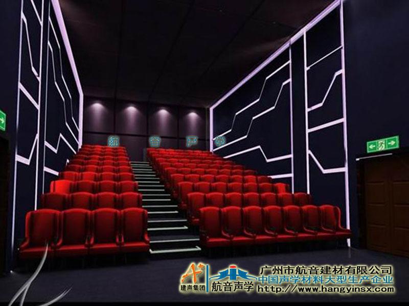 岛电影院先锋_晚上,你可以看《印象普陀》的大型演出,甚至可以钻进岛上的 电影院,看