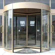 东丽区安装玻璃门,东丽区玻璃门安装价格