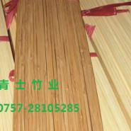 优质实竹大台面板,家具竹板图片