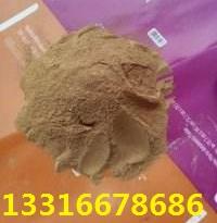 供应珠海纳基膨润土、钙基膨润土、有机膨润土