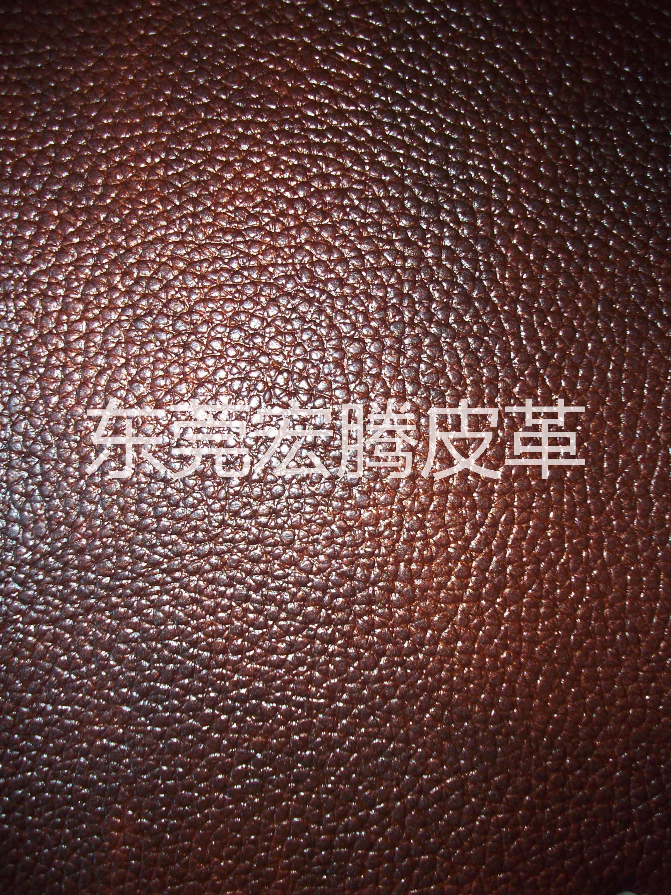 供应灌顶荔枝纹沙发革20元/灌顶荔枝纹沙发革20元现货供应