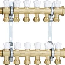 供应精品分水器