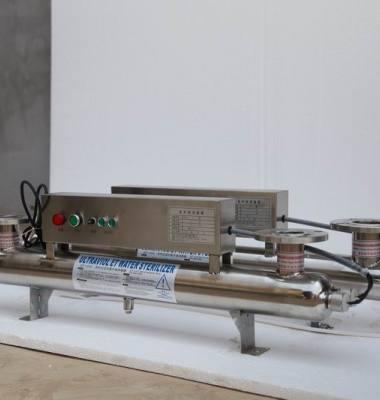 焦作市紫外线杀菌器图片/焦作市紫外线杀菌器样板图 (4)