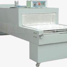 供应用于包装的门板热收缩膜机