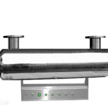供应用于的西安过流式紫外线消毒杀菌器市场最低价格