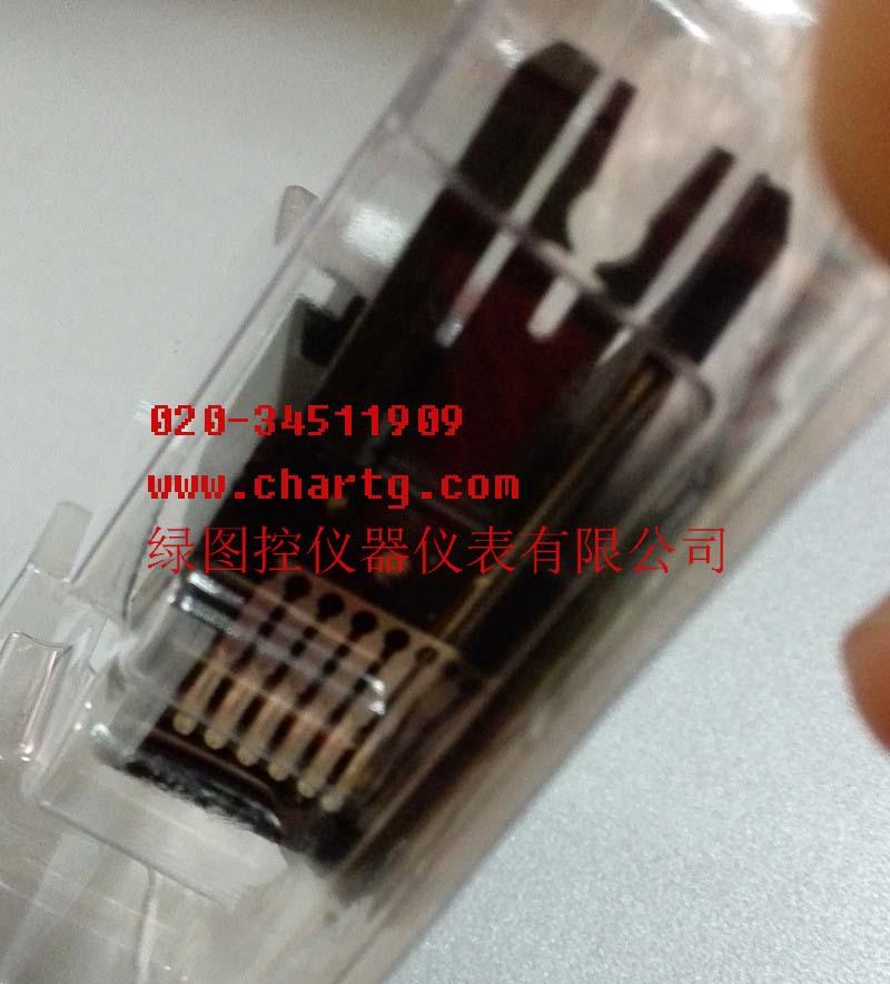 供应仪表轮式墨盒46180501-001