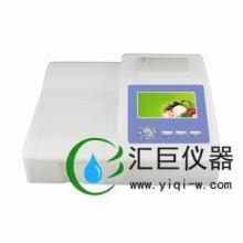 供应硝酸盐检测仪HHX-SJ10XS