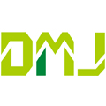 供应用于金属加工的广东铝合金切削液厂家批发价格,广东MS-208半合成水溶性切削油,广东DMJ金属加工液代理商批发