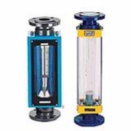供应15mm玻璃转子流量计哪有
