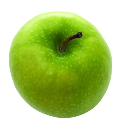 盐源金帅苹果好吃不上火 孕妇小孩图片/盐源金帅苹果好吃不上火 孕妇小孩样板图 (3)