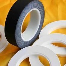 供应用于电容器的供应耐高温美纹纸胶带高温喷涂美纸