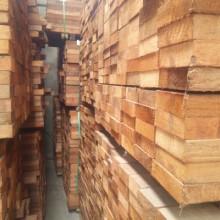 供应用于古建的供应菠萝格防腐木 非洲菠萝格价格 菠萝格古建地板料