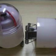 广州旭旺弹簧式四合一故障指示器图片