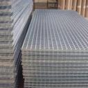 供西宁建筑网片和青海建筑钢筋网