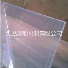 供应用于印刷的PVC片材,pet薄膜,pvc卷材,彩色磨砂PP片材