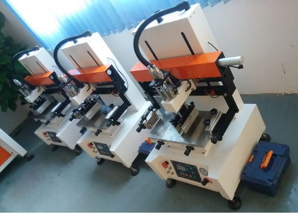 供应荐 厂家直销 丝印机 玻璃丝印机 手机镜片丝印机价格