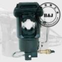 供应日本izumi泉精器液压压接钳EP-60S日产总代含保养及使用说明