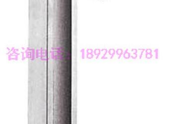 佛山泽信专业生产不锈钢旋转楼梯销图片