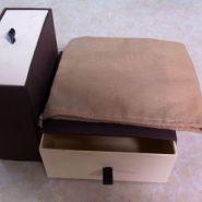 皮带盒图片