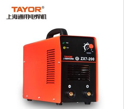 逆变直流电焊机zx7-200-通用逆变直流电焊机zx7-300报价