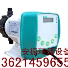 供应自动投药泵DFD-50-02-X/DFD-06-07-
