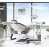 供应供应澳门新格人性化牙科椅X3+、中高端牙科综合治疗台热销品牌、牙科治疗仪性价比、医疗设备牙科椅