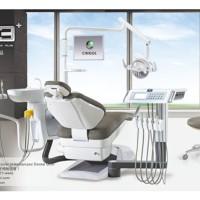 供应供应吉林新格牙科综合治疗机X3+、口腔联体综合治疗机品牌、牙科综合治疗床性价比、齿科设备