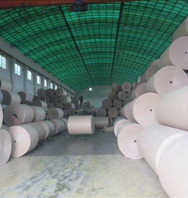 100克瓦楞原纸厂家图片/100克瓦楞原纸厂家样板图 (2)