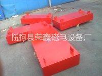 供应厂家生产用于排除铁杂质|保护生产设备|提高物料纯度的食品厂专用永磁除铁器