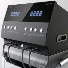 供应用于的九江机械设备外观设计