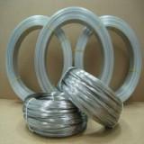 供应宝钢304不锈钢螺丝线 质量保证包退换