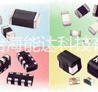 深圳murata电磁干扰滤波器磁